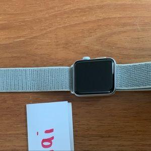 apple store Accessories - apple watch